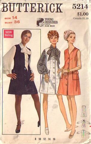 File:Butterick5214.jpg