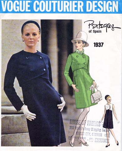 Vogue1937