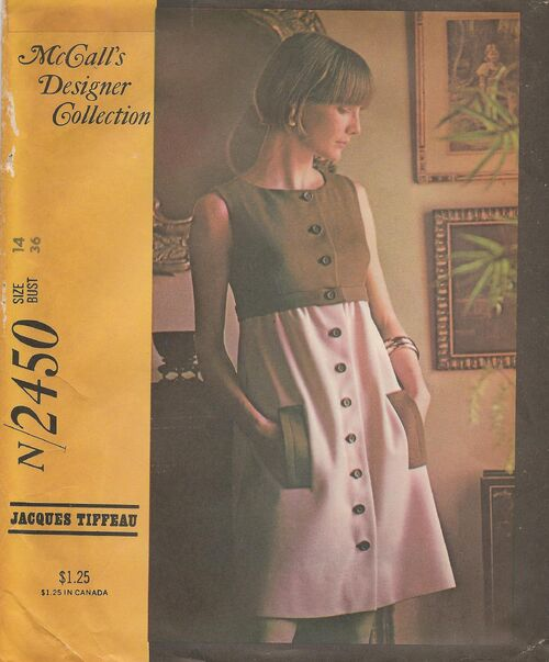 Mc 2450 1970