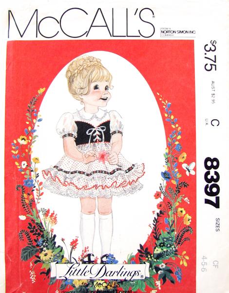 Mc 8397