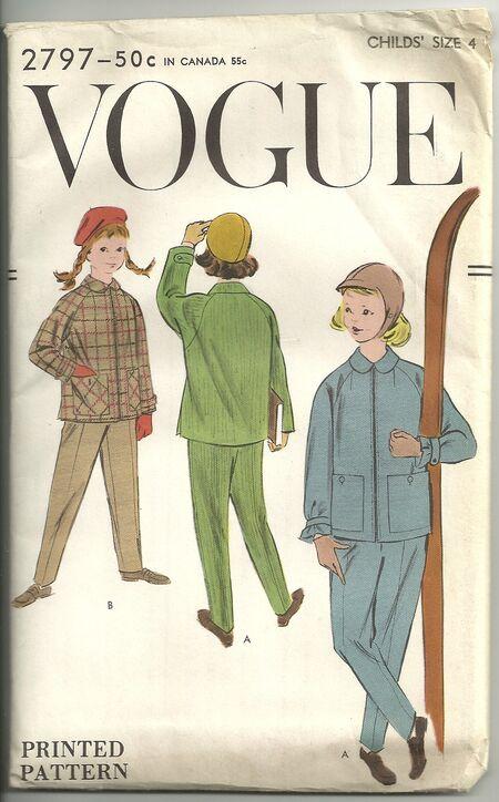 Vogue2797