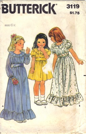File:Butterick 3119.jpg