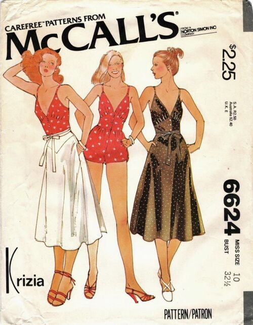 McCalls6624A