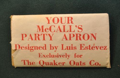 Party apron 1 (resized)