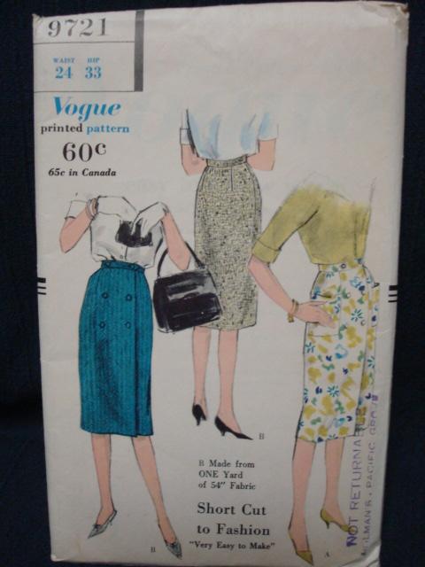Vogue9721