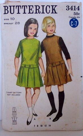 File:Butterick 3414 100 1771.JPG