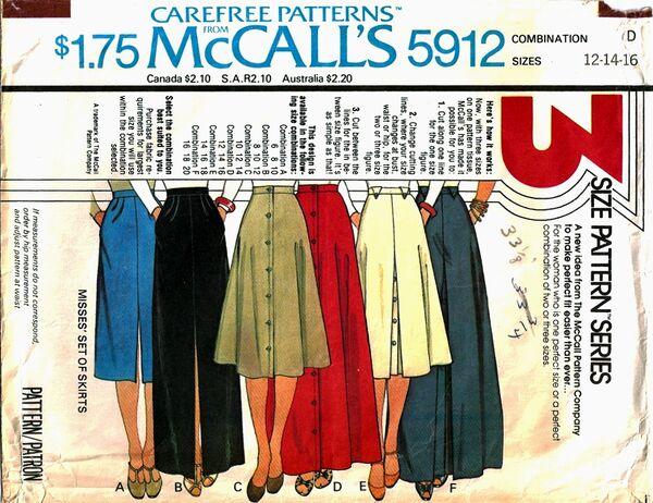MC 5912 14
