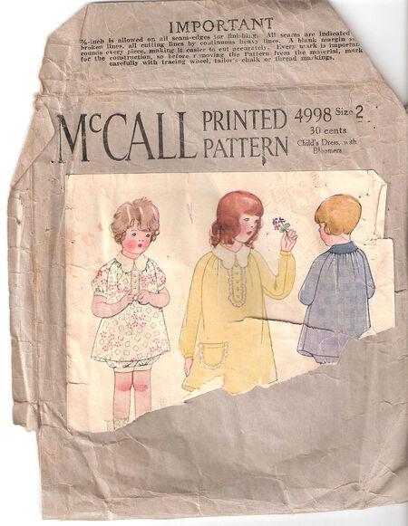 Mccall-4998