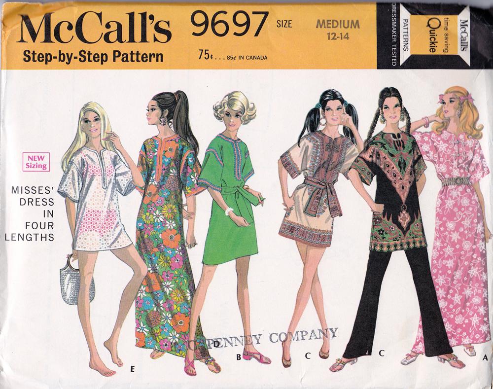 El juego de las imagenes-http://vignette2.wikia.nocookie.net/vintagepatterns/images/d/de/Mccalls_9697.jpg/revision/latest?cb=20110731205035