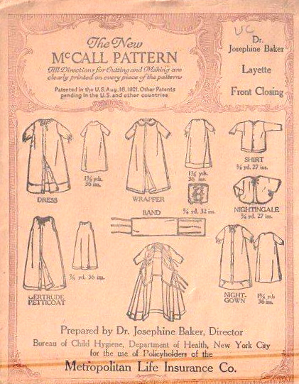 McCallDrlayette