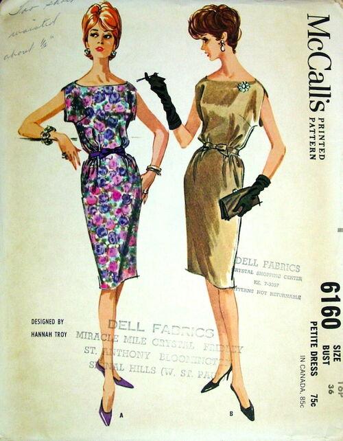 McCalls6160(1961)