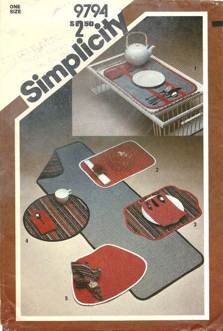 SIMP 9794 HD