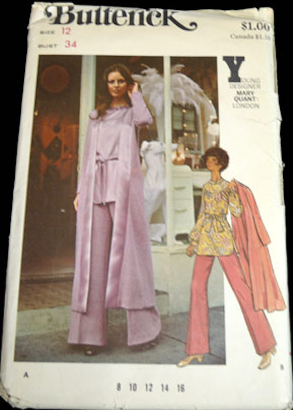 Vop-1379-01-vintage-Butterick-6038-mary-quant-designer-pattern