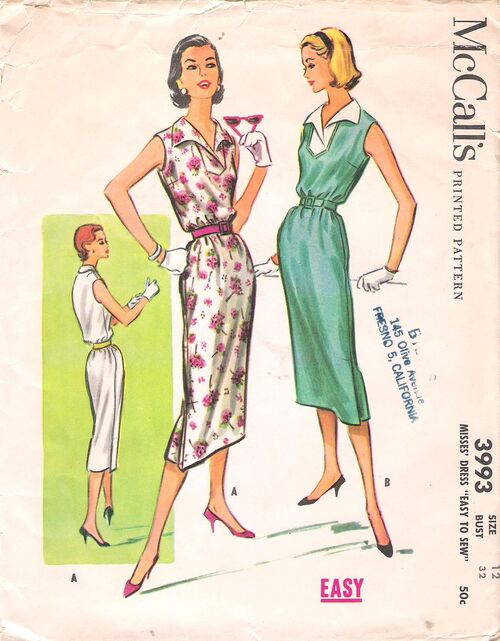 M3993size12,1957