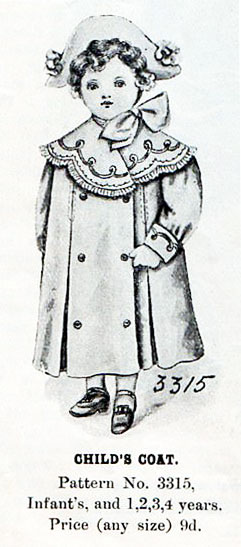 Mw3315