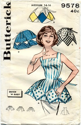File:Butterick 9578.jpg