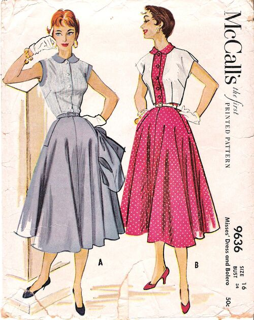 M9636size16,1953