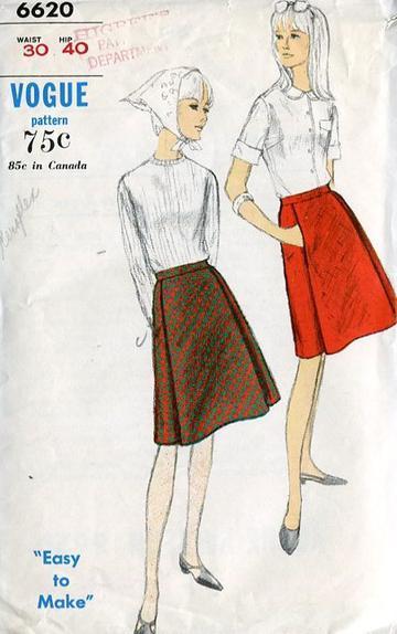 Vogue6620