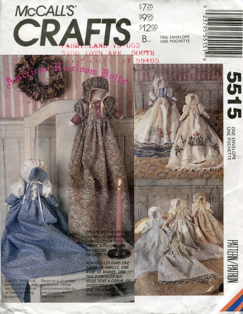 Mccallscrafts5515