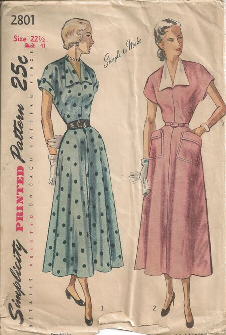 Simplicity2801 41B front