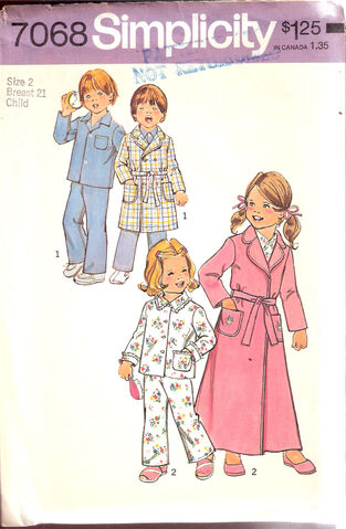 File:Simplicity-childs-robe-in-t.jpg