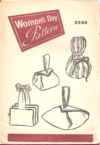 File:Womans-day-bags.jpg