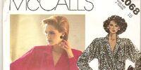 McCall's 2068