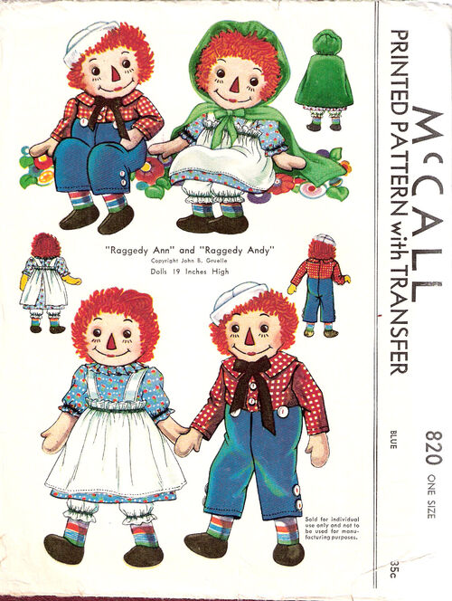 Mccall-raggedy-ann-and-ragg