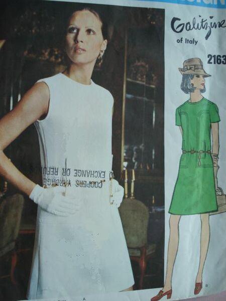 Vogue2163