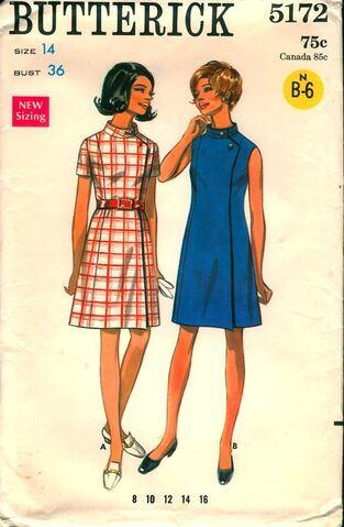 File:Butterick5172.jpg