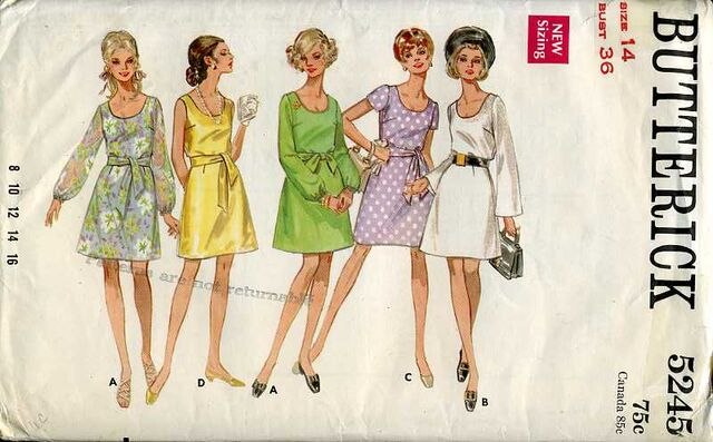 File:Butterick5245a.jpg