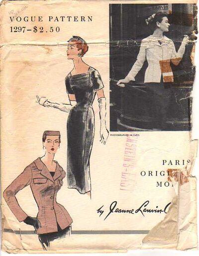 Vogue1297a