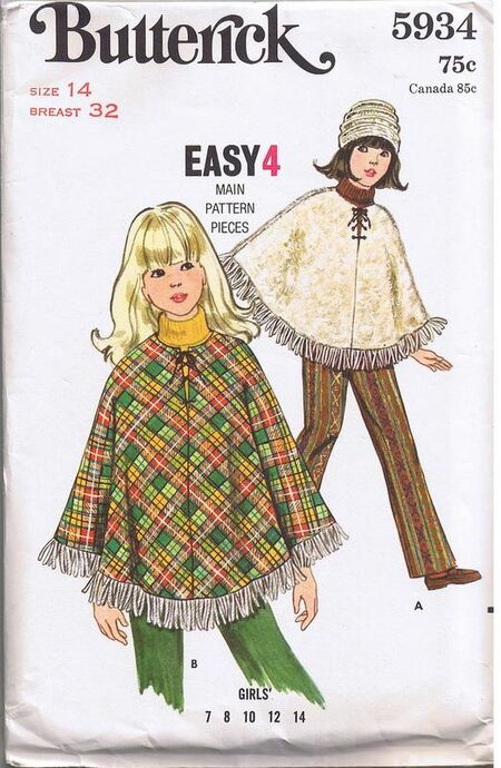 Pattern pictures 005 (8)