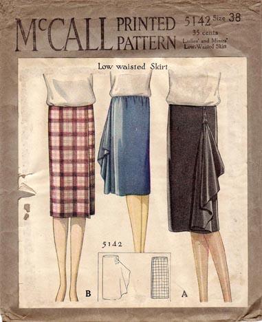 McCall5142
