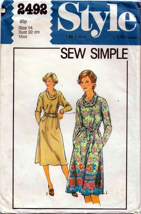 Pattern Pictures 004-001 (3)