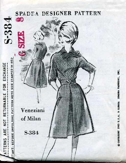 SpadeaS384