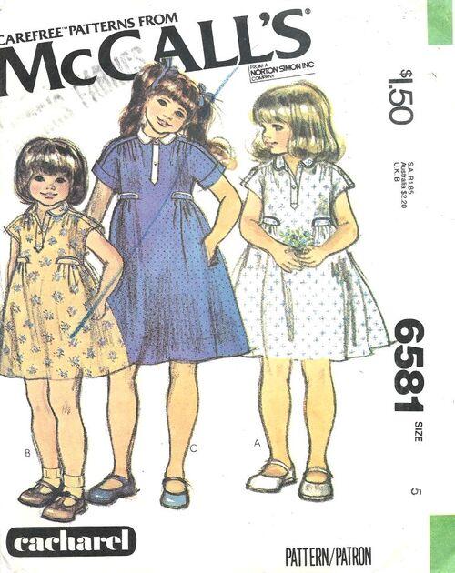 MC 6581 cld