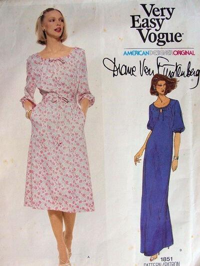 Vogue1851a