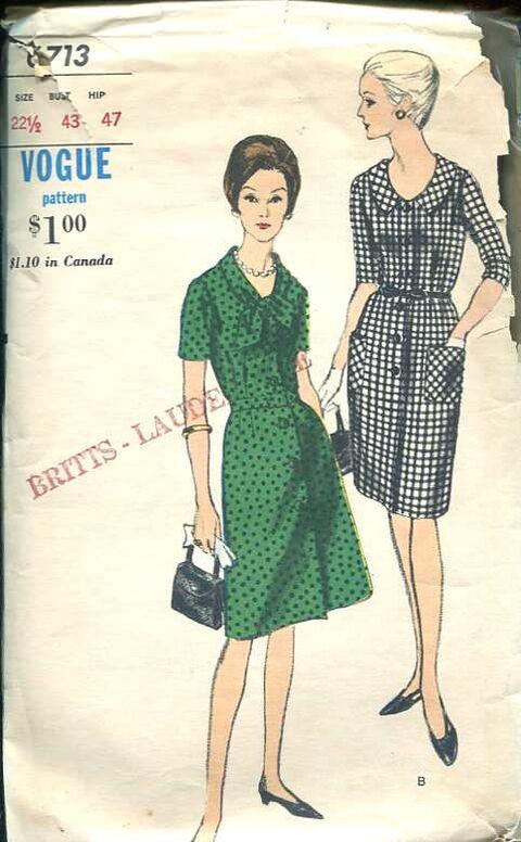 Vogue6713