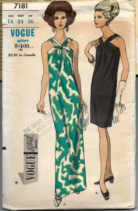 Vogue7181.front