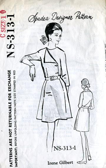 SpadeaNS313-1