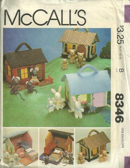 McCalls 8346 2