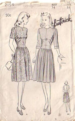 File:Butterick2159.jpg