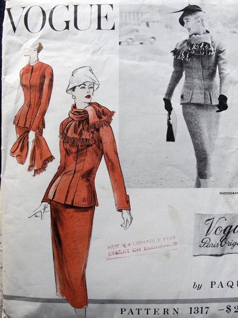 Vogue1317a