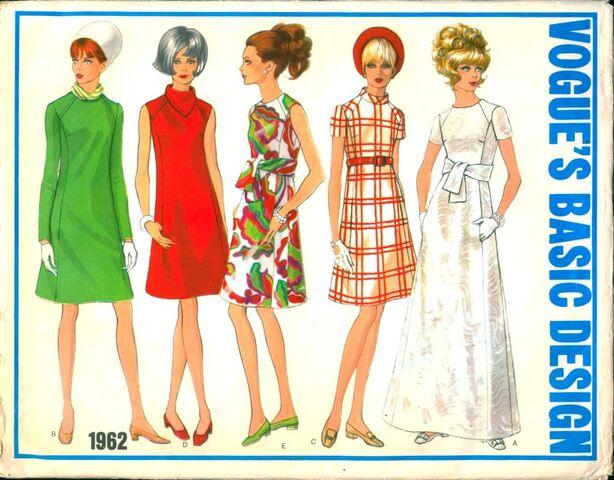 File:1962-10.jpg