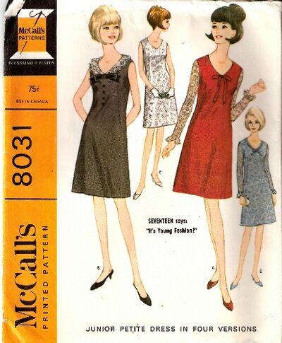 McCalls8031