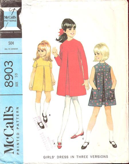 Mccalls-8903