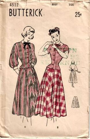 File:Butterick4512.jpg