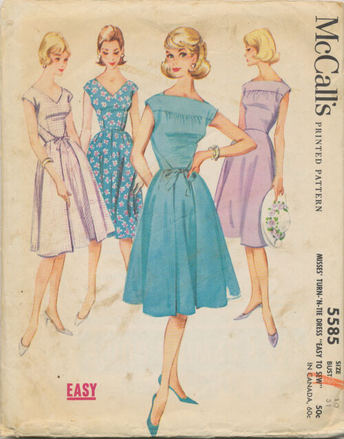 Mccalls-5585-wrap-dress-wiki