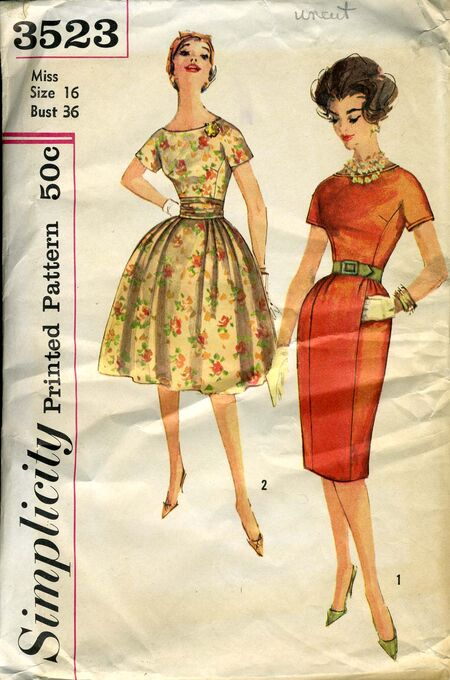 Simplicity3523Front